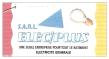 elecplus