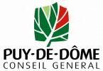 Puy de D�me