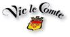 viclecomte