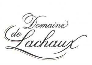 Lachaux logo