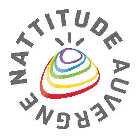 Nattitude Auvergne